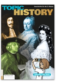 TOPIC-History