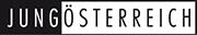 JUNGÖSTERREICH Zeitschriftenverlag