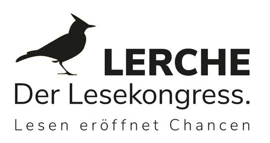 LERCHE - Der Lesekongress
